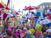carnaval-de-dunkerque