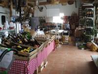 notre_magasin